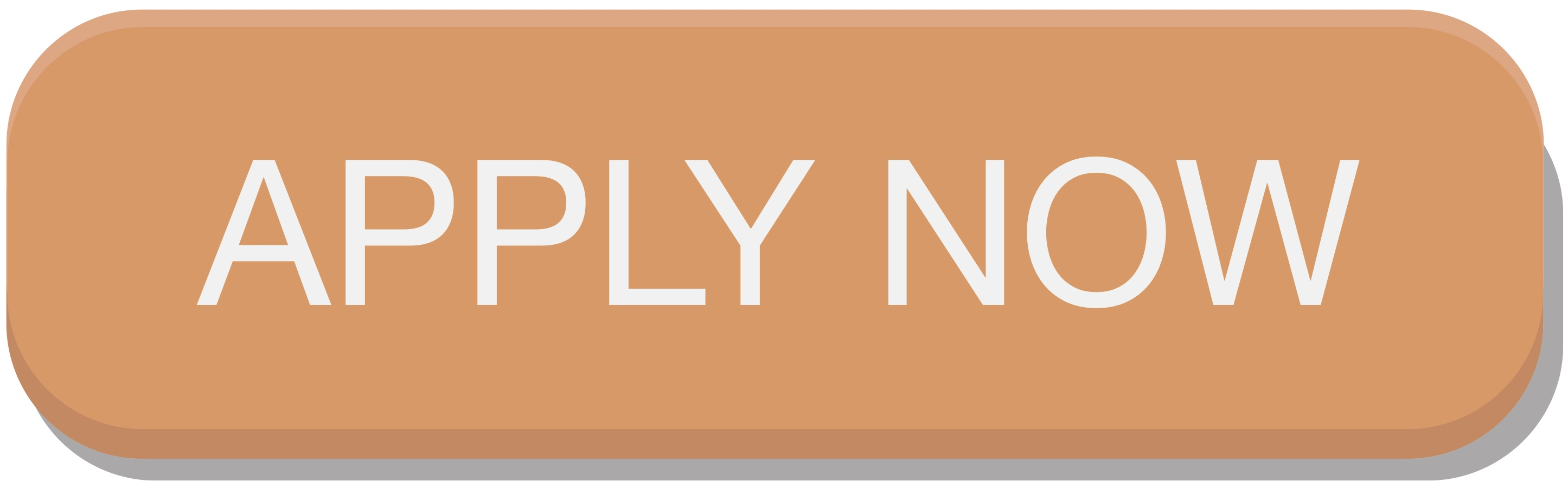Application Process | Admissions to Graduate Programs in